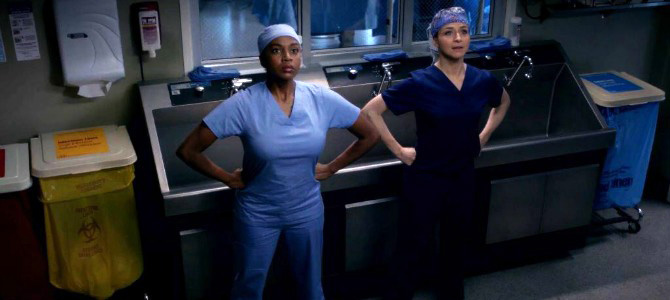 greys-superhero-pose